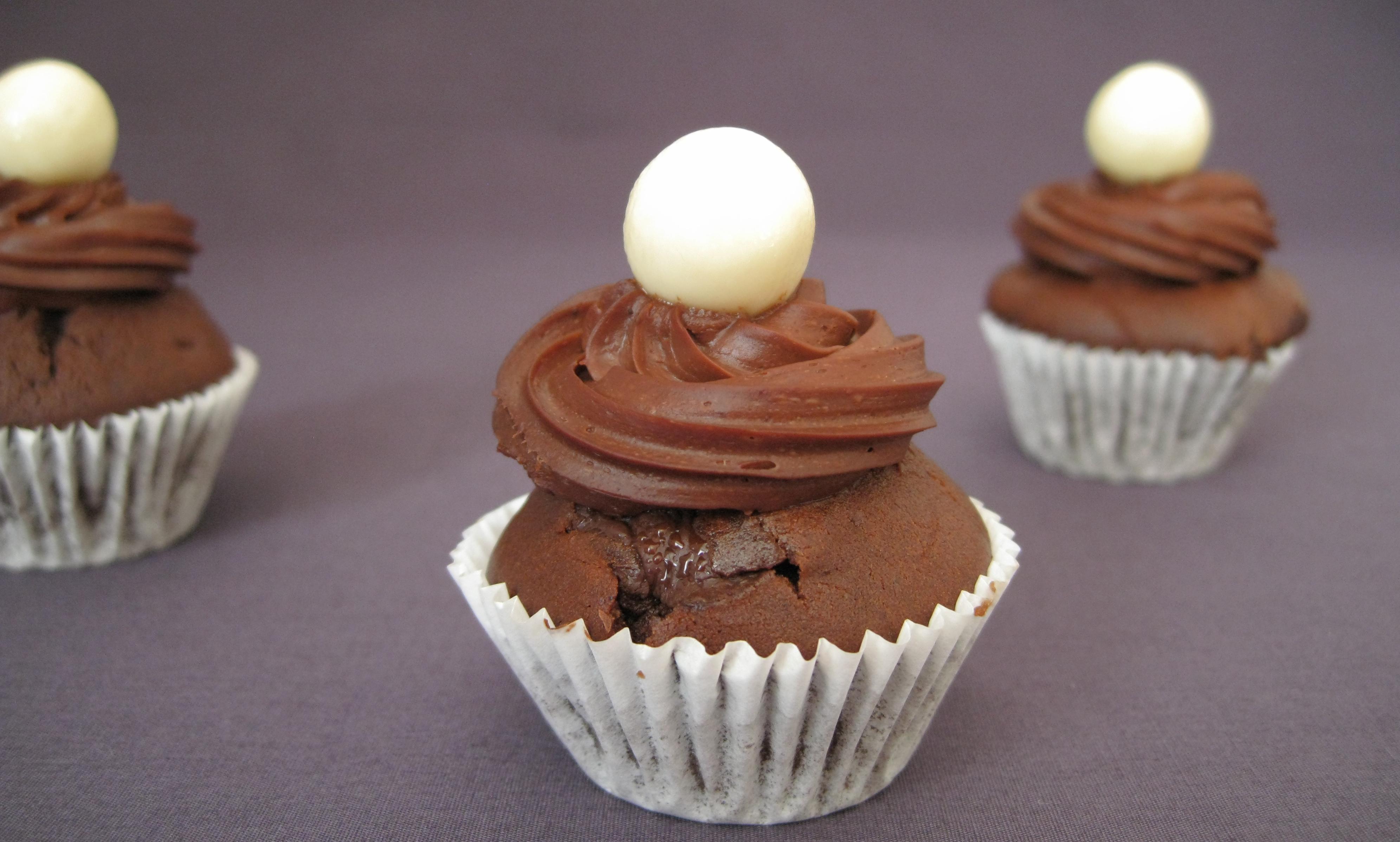 (c) Cupcake-fribourg.ch